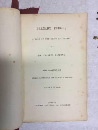 Barnaby_7-copy