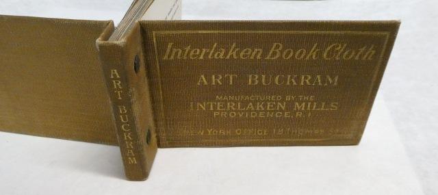 Bookcloth_103