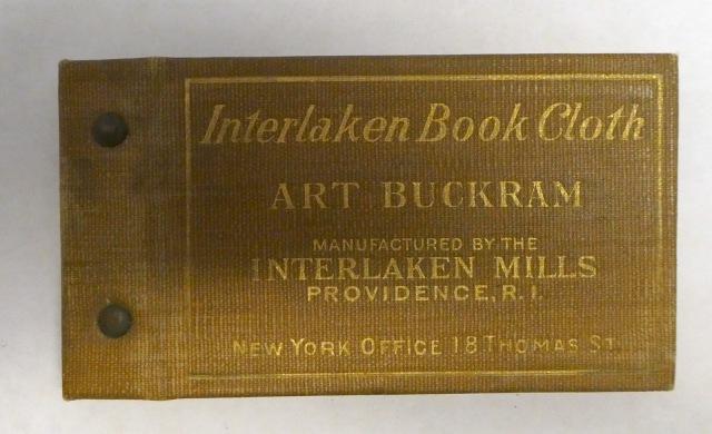 Bookcloth_104
