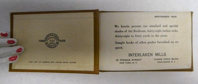Bookcloth_105