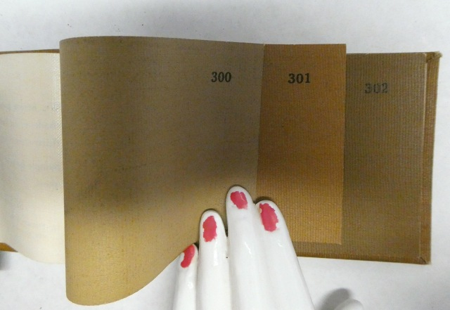 Bookcloth_106