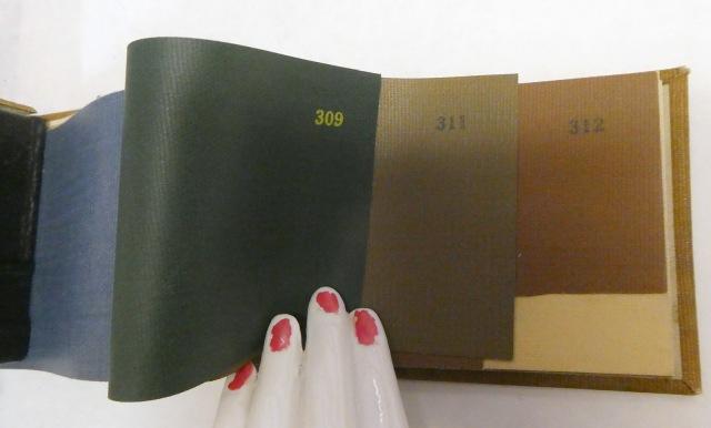 Bookcloth_108