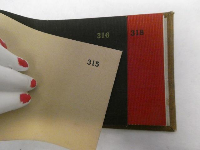 Bookcloth_109