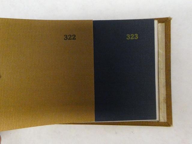 Bookcloth_111