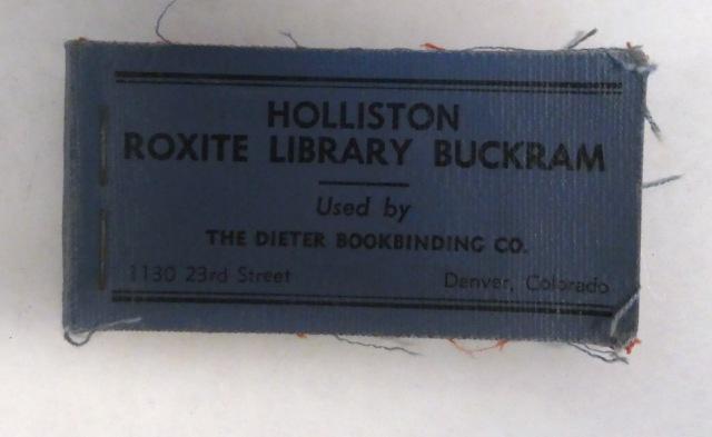 Bookcloth_117