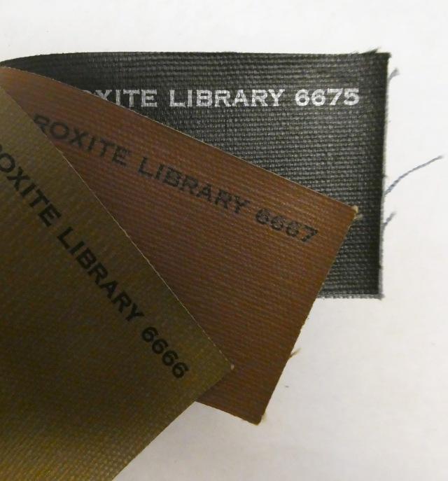 Bookcloth_123