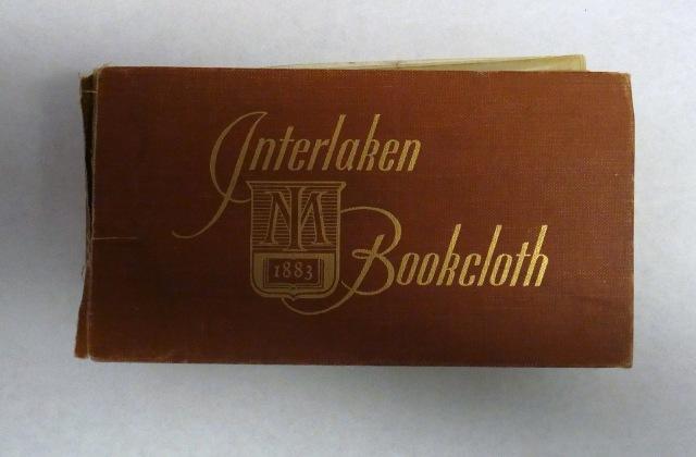 Bookcloth_13