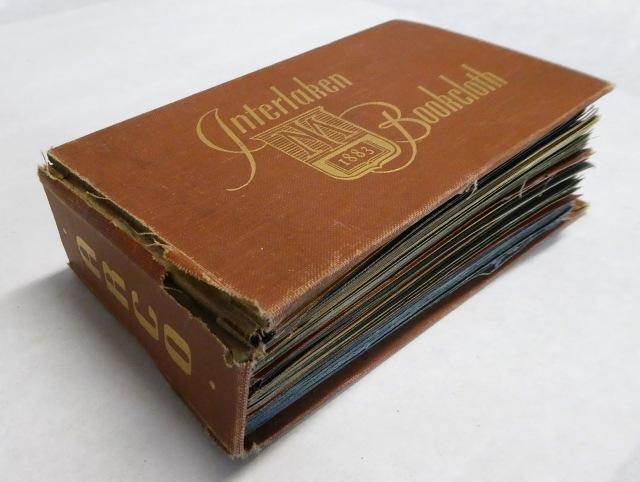 Bookcloth_41