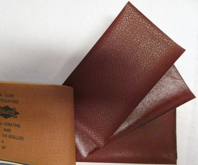 Bookcloth_57