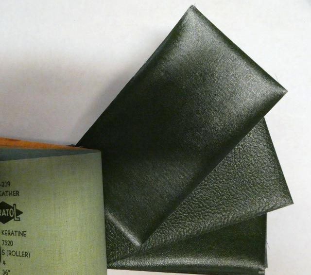 Bookcloth_71