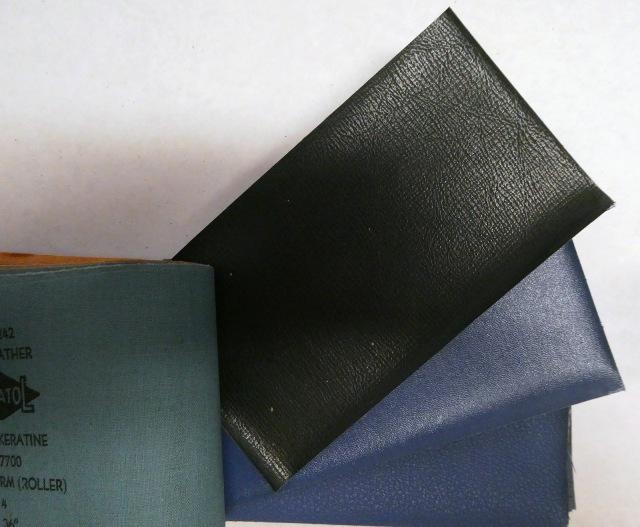 Bookcloth_73