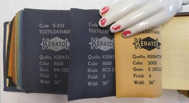 Bookcloth_80