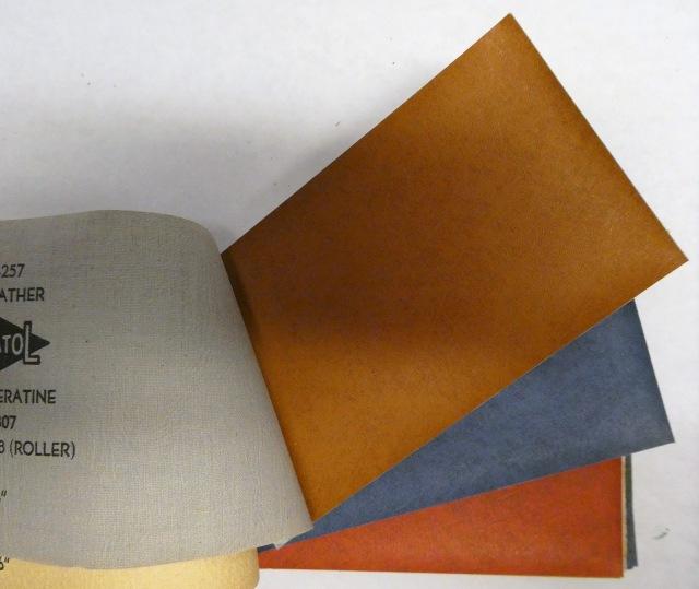 Bookcloth_83