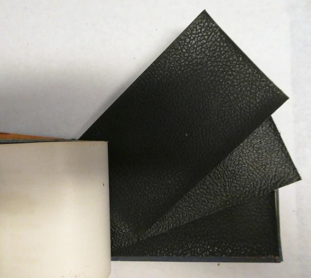 Bookcloth_92